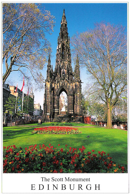 ed-scott-monument.jpg
