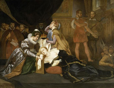 execution-of-mary-queen-of-.jpg