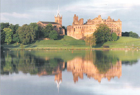 linlithgow-double-1.jpg