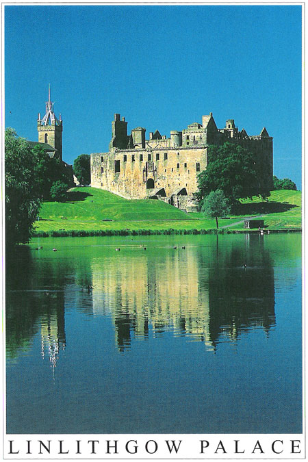 linlithgow-double.jpg