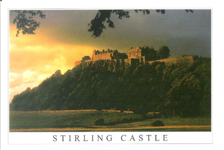 stirling-sunset.jpg